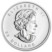 Palladium coins are on the raise