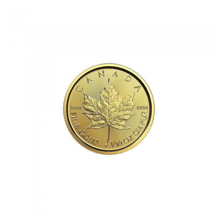 Canadian coin values are high