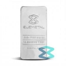 Elemetal-Silver-Bar-10ozt