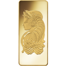 Gold Fortuna 1kg obv-01
