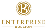 Enterprise Bullion