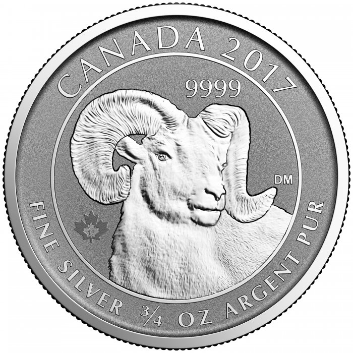 We offer the best silver coin prices
